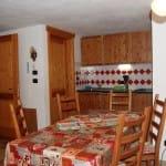 casegranparadiso-appartamento-107b-cucina
