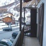 casegranparadiso-appartamento-108b-balcone-vista-piazza