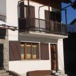 casegranparadiso-appartamento-108b-101m-facciataretro-casa