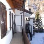 casegranparadiso-appartamento-109b-balcone