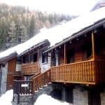 casegranparadiso-appartamento-101t-esterno-inverno