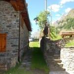 casegranparadiso-appartamento-109m-107B-vialetto
