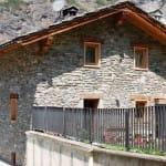 casegranparadiso-appartamento-1t-retro-casa