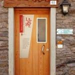 casegranparadiso-appartamento-1t-porta-ingresso