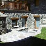 casegranparadiso-appartamento-107b-veduta esterno