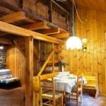 casegranparadiso-appartamento-103b-tavolo-soggiorno