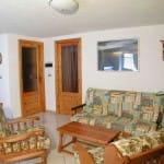 casegranparadiso-appartamento-2t-divano-poltrone