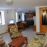 casegranparadiso-appartamento-2t-cucina-da-soggiorno