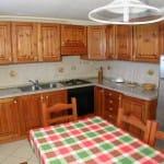 casegranparadiso-appartamento-2t-angolo-cucina