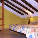 casegranparadiso-appartamento-7t-letto-soppalco