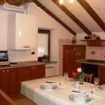 casegranparadiso-appartamento-7t-cucina-tv