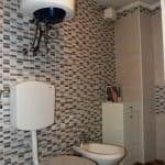 casegranparadiso-appartamento-105B-bagno con phon