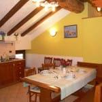 casegranparadiso-appartamento-7t-cucina