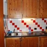 casegranparadiso-monolocale-109m-cucina