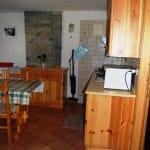 casegranparadiso-appartamento-102b-veduta-cucina