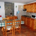 casegranparadiso-appartamento102b-cucina