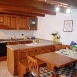 casegranparadiso-appartamento-2m-vista-cucina
