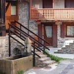 casegranparadiso-appartamento-102b-veduta-esterna