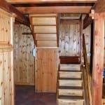 casegranparadiso-appartamento-103b-scalinata