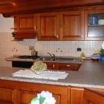 casegranparadiso-appartamento-2m-cucina
