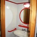 casegranparadiso-appartamento-103b-bagno-lavandino