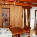 casegranparadiso-appartamento-2m-soggiorno