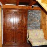 casegranparadiso-appartamento-103b-poltona