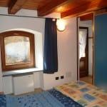 casegranparadiso-appartamento-2m-camera-armadio