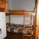 casegranparadiso-appartamento-103b-lettocastello