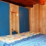 casegranparadiso-appartamento-2m-camera