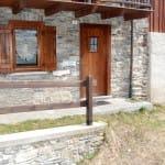 casegranparadiso-appartamento-2t-porta