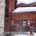 casegranparadiso-appartamento105b-esterno-inverno