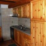 casegranparadiso-appartamento-103b-angolo-cucina