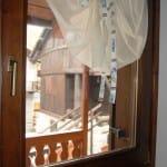 casegranparadiso-appartamento-103b-portafinestra