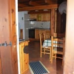 casegranparadiso-appartamento-103b-ingresso