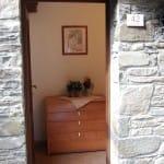 casegranparadiso-appartamento-2m-ingresso
