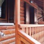 casegranparadiso-appartamento-103b-esterno-balcone