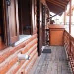 casegranparadiso-appartamento-103b-balcone