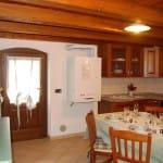 casegranparadiso-appartamento-8b-soggiorno-ingresso