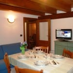 casegranparadiso-appartamento-8b-soggiorno