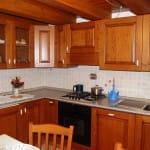 casegranparadiso-appartamento-8b-cucina
