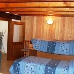 casegranparadiso-appartamento-7t-letti