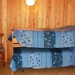 casegranparadiso-appartamento-7t-letto castello-chiuso