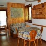 casegranparadiso-appartamento104b-soggiorno