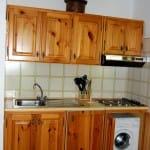 casegranparadiso-appartamento104b-cucina-lavatrice
