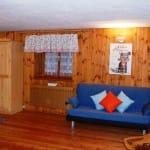 casegranparadiso-appartamenti-101t-divano