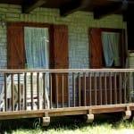 casegranparadiso-appartamento104b-balcone