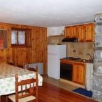 casegranparadiso-appartamento-101t-cucina