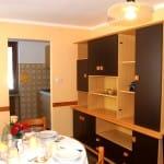 casegranparadiso-bilocale-109b-soggiorno