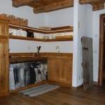 casegranparadiso-appartamento-monolocale-charme-cucina